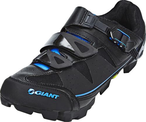 Chaussures Northwave Bleu Pour L'été Avec Des Hommes De Fermeture Velcro cqHfaGdQWg